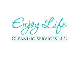 EnjoyLife Cleaning Services LLC