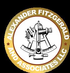 Alexander_Fitzgerald_&_Associates
