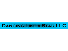 Dancing Like a Star LLC SLW Logo.png
