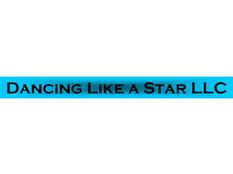 Dancing Like a Star LLC SLW Logo.png