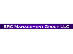 ERC Management Group LLC SLW Logo