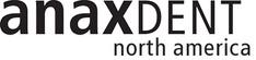 Anaxdent North America logo small .jpg