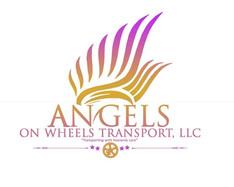 Angels on Wheels Transport