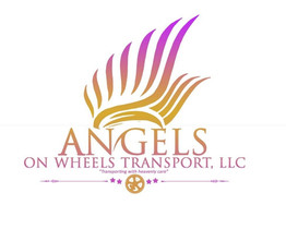 Angels on Wheels Transport