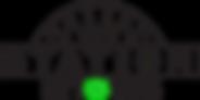 black_letters_green_gear_absolutely_zero