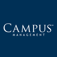 Campus Management Corp.jpg.png
