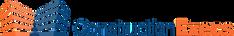 ConstructionExecs Logo.png