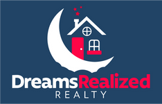 Dreams Realized Realty