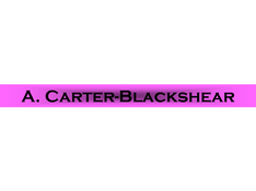 Angela Blackshear SLW Logo.png