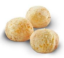 f70a5d9c-pao-de-queijo-e1558990021671_ed