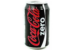Coca-Cola-Zero-300-ML-Can.jpg