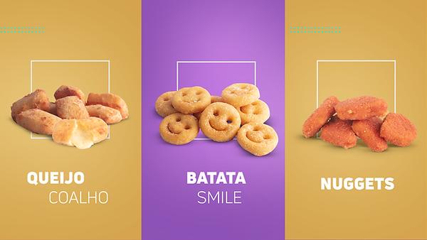 queijo_batata_nuggets.png