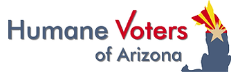 humane-voters-arizona-logo.png