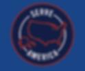 Serve America PAC Logo.png