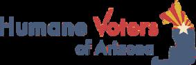 Humane-Voters-AZ-Logo2.png