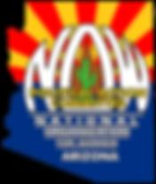 AZ NOW PAC Logo.png