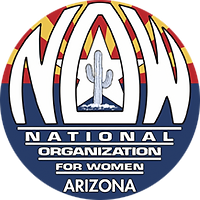 aznow_logo_round_lrg_kraked.png