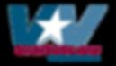 VV Logo transparent background.png (1).p