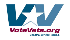 VV Logo transparent background.png (1).p