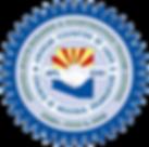 AZBTC Logo.png