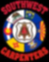 SWRCC Logo.png