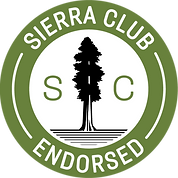 Sierra+Club+Endorsement+Seal_Color logo.