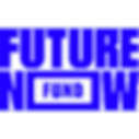 future now fund logo.png