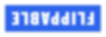 Flippable_Logo_RGB_Blue_HiRes.90e9ef829b