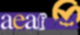 AEA Fund Logo.png