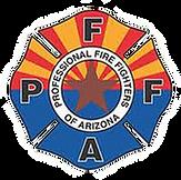 pffa logo.png