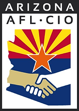 Arizona AFL-CIO White BG.png