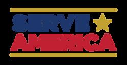serve_america_logo_stack_rgb (2).png