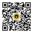 蘇州微信公眾號QR.JPG