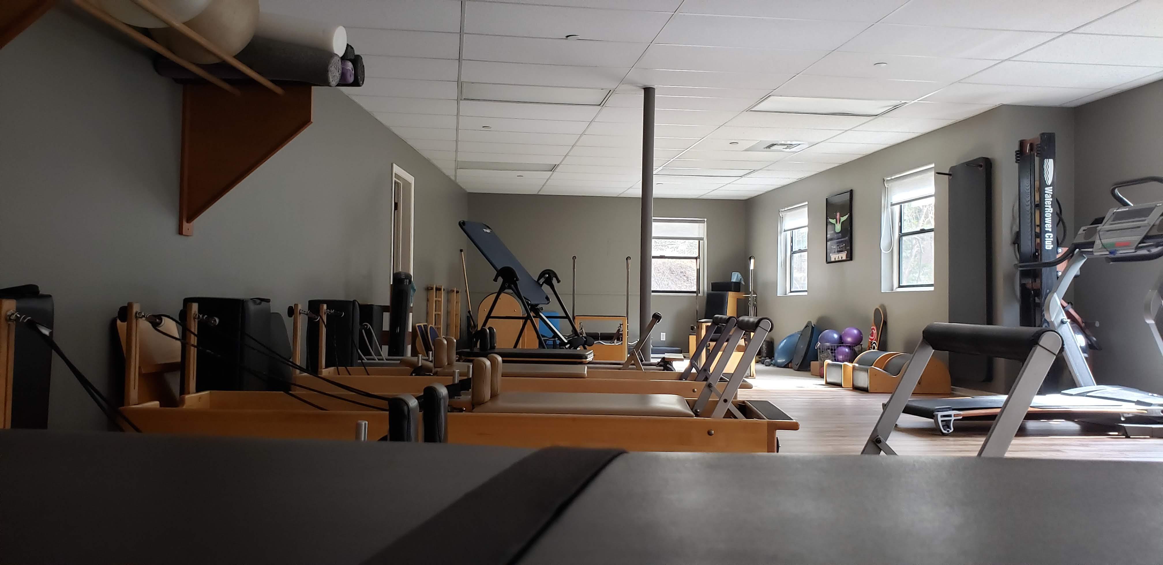 pilates-studio.jpg