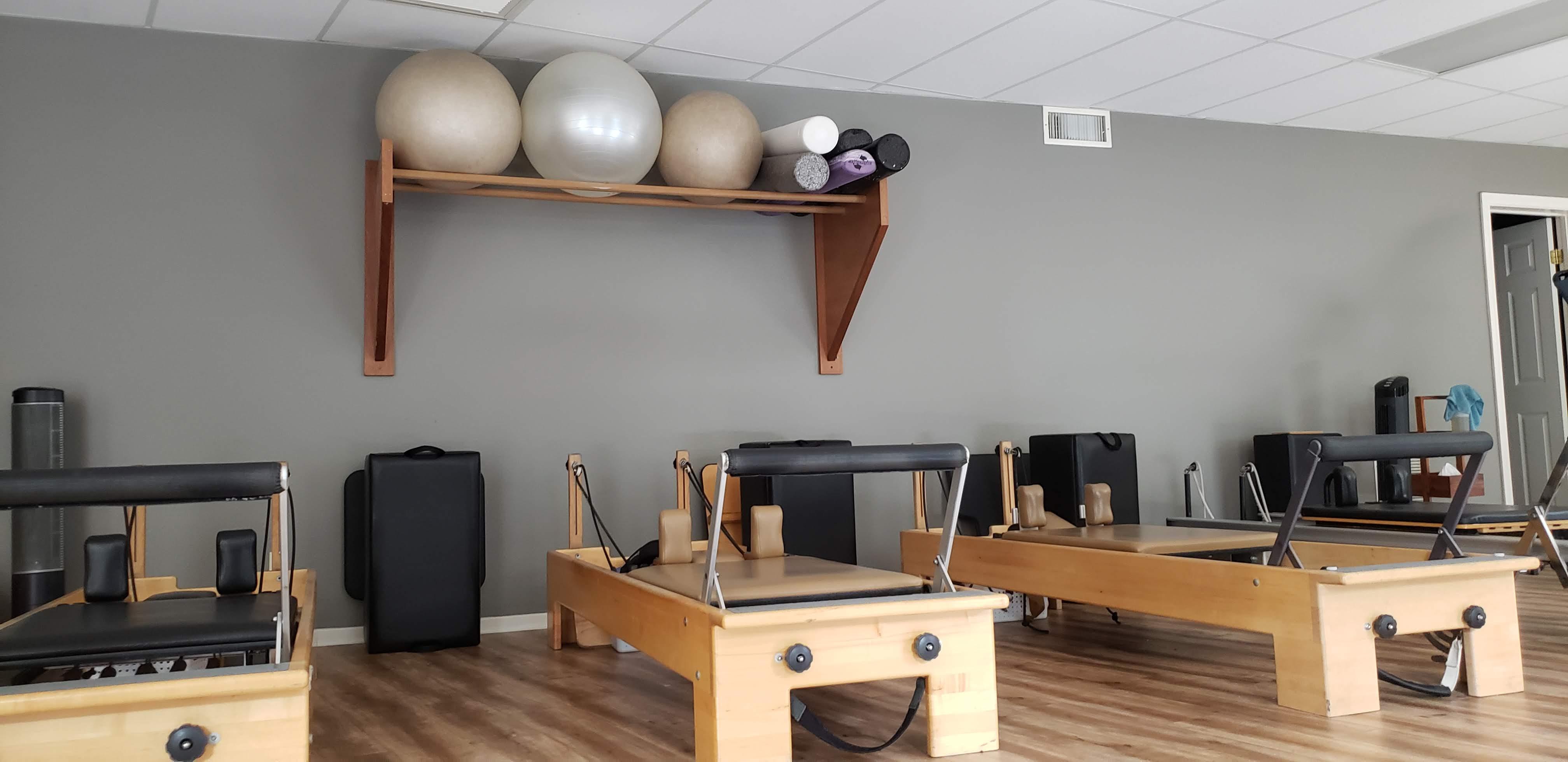 pilates-reformer-studio.jpg