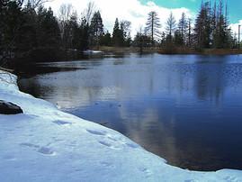 snow-lake1.jpg