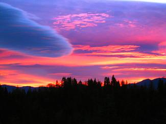 Firey_sunset.jpg
