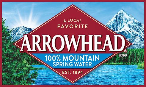 arrowhead-water.jpg