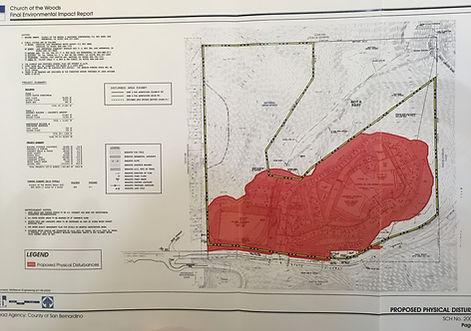 redline-map.JPG