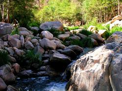 River-Rockbed_Fotor.jpg