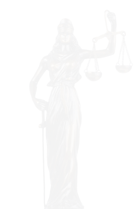 united-states-lady-justice-lawyer-court-
