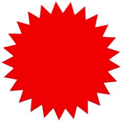 burst-clipart-red-burst-6.png