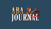 16_ABAJournal.jpg