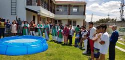bautismos sep 2019