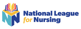 nln-logo-color 2021.png