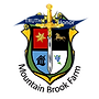 Mountain Brook Farm Logo