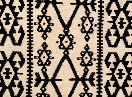 Travel Tuesday: Textiles