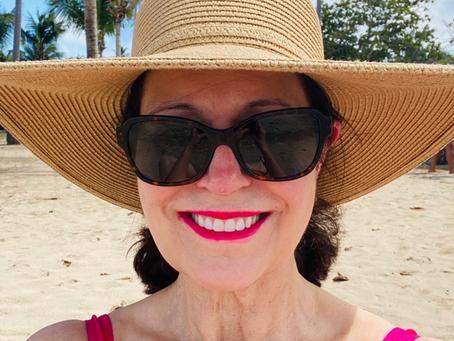 Travel Tuesday: Puerto Rico