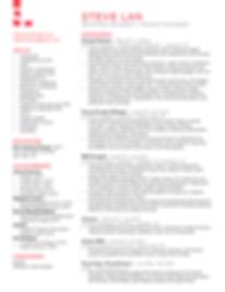 SteveLan-Resume-20Feb.png