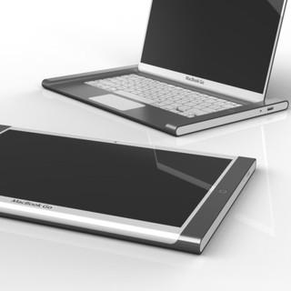 MacBook Go